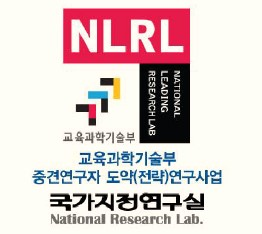 national Research Lab.